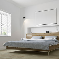 Cleaning Services Bedrooms Kirkland