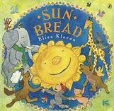 Sun-Bread-Cover-300x292.jpg