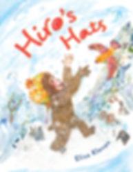 HirosHats_F-Cover.jpg