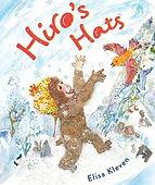 hiros-hats-book_edited.jpg