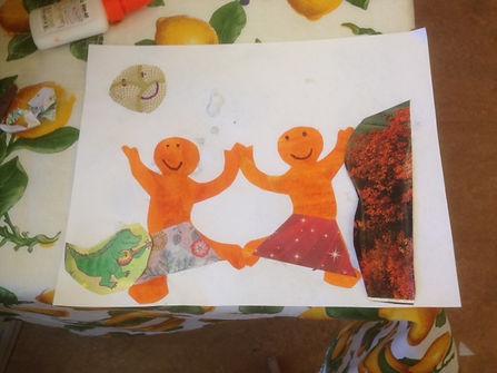 gingerbread girls, freya.JPG