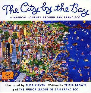 city by the bay.jpg