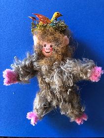 Snow monkey doll.JPG
