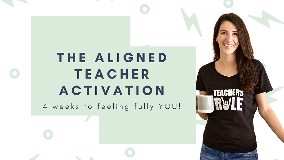Copy of The Aligned TeacheR.png