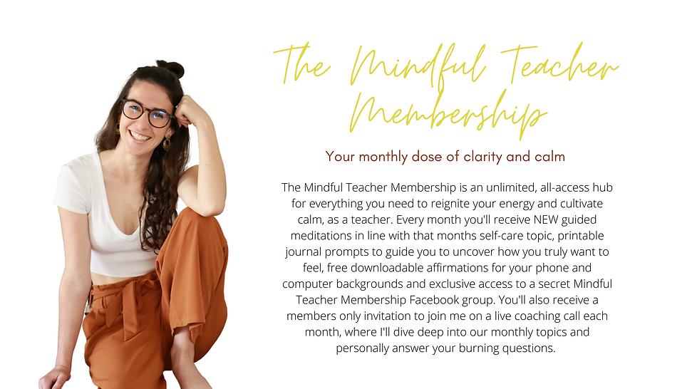 The Mindful Teacher Membership.png