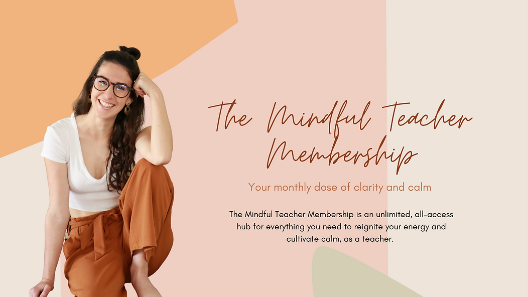 The Mindful Teacher Membership.png