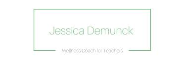 Jessica Demunck.png