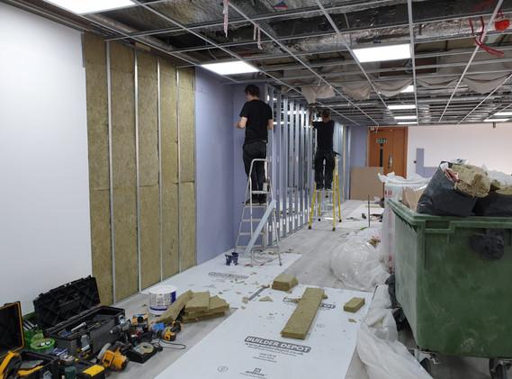 WhatsApGreen Park - Office Refurbishment p Image 2020-04-13 at 20.05.30 (3