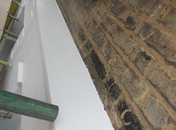 Front House Refurbishment - Kentish Town, London,NW5