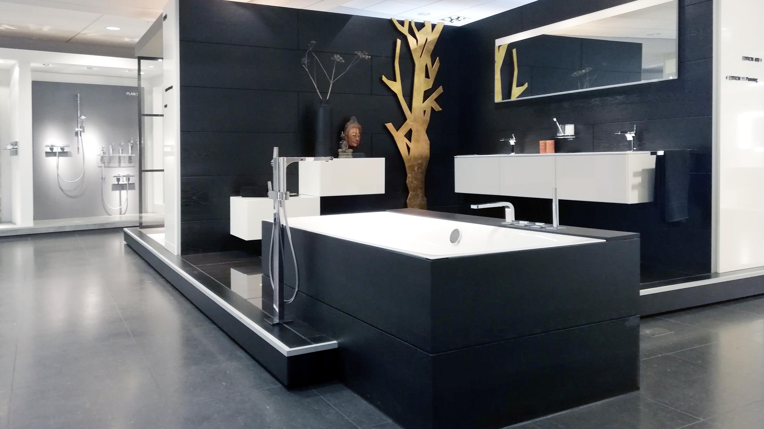 KEUCO | Showroom