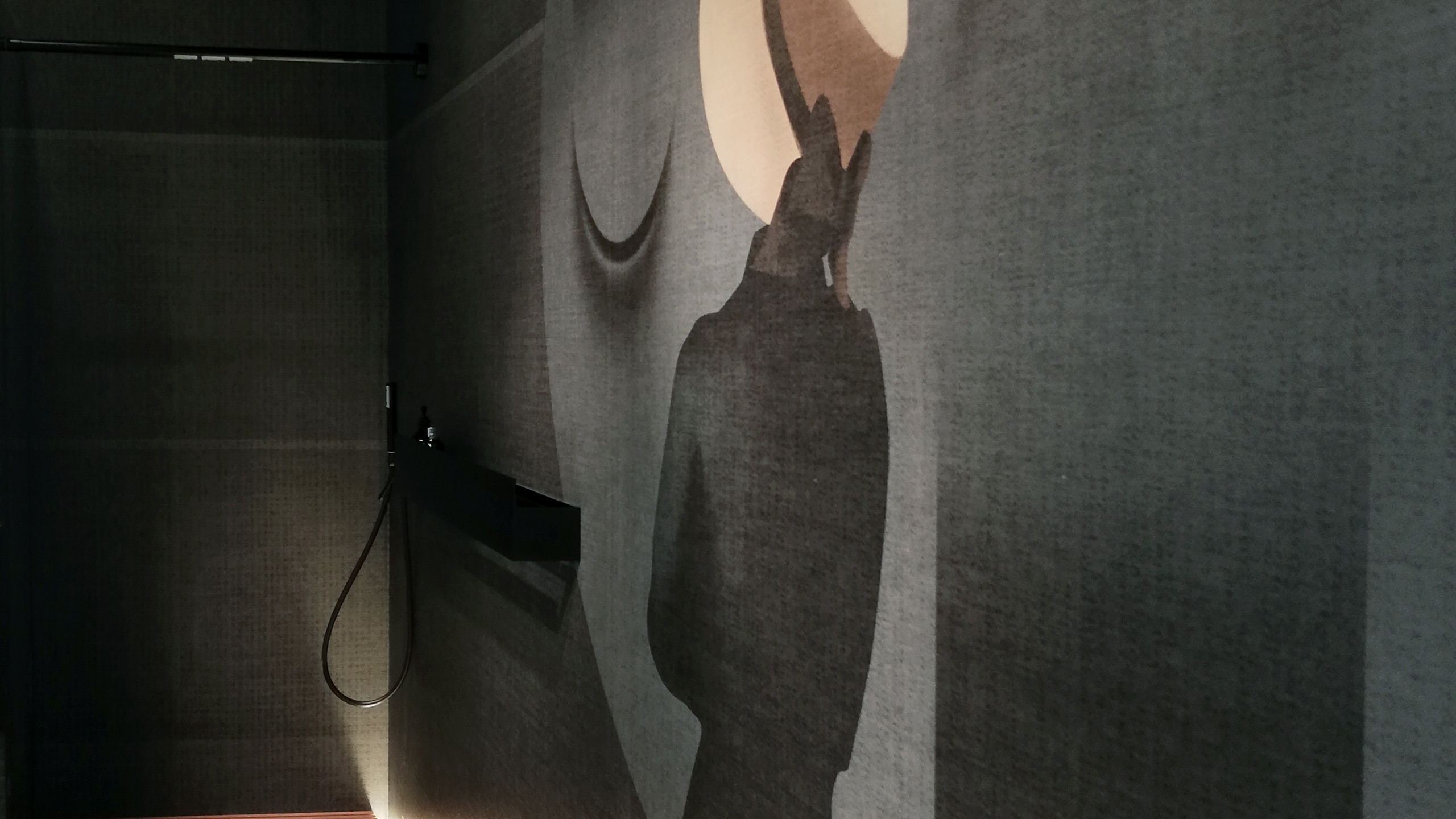 CERSAIE 2018 - Wall&Deco