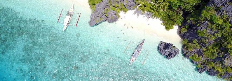 El-Nido%2C-Palawan%2C-Philippines_GettyI