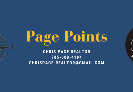 Page Points