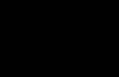 Black Excellence Laurels.png