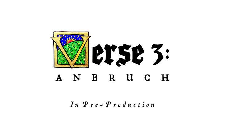 Verse 3 Coming Soon(1).jpg