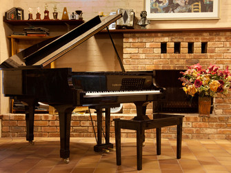 How to buy a piano?