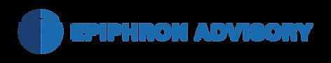 epiphron-logo-senza-scritta.png