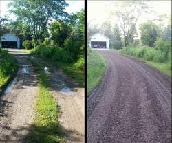 Driveway repair.png