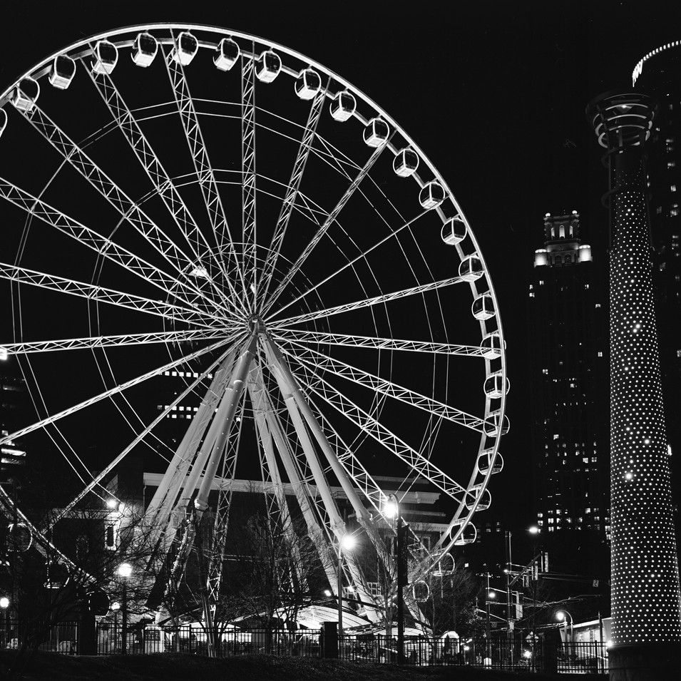 Heather Ferris Wheel.jpg