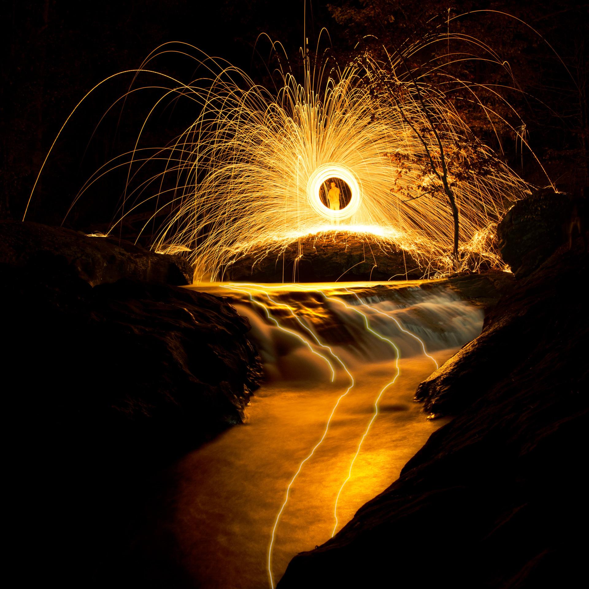 Fireglowstick.jpg
