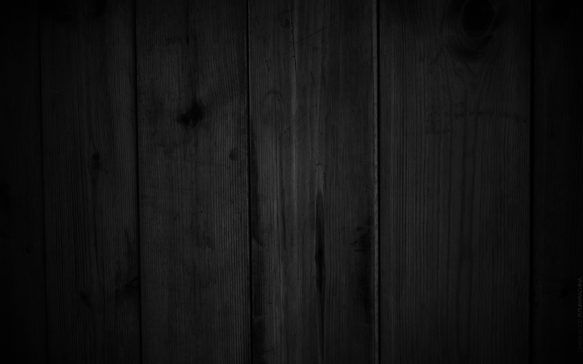 wood-dark-background