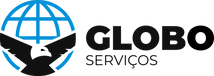 Logo PNG .png