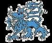 AILFN Logo Transparent.png