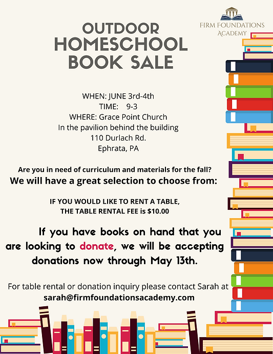 Book Drive.png