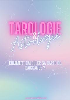 Tarologie.jpg