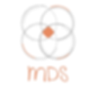 MDS Logo(9).png