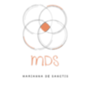 MDS Logo(12).png
