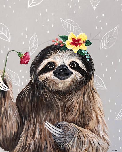 Sophie Sloth Flowers copy r.jpg