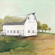 Farley Farms Circa 80r.jpg