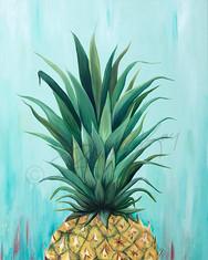 Annas Pineapple Surprise r.jpg