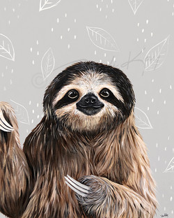 Sophie Sloth cc r