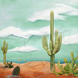 Saguaro Desert1_edited-1 r