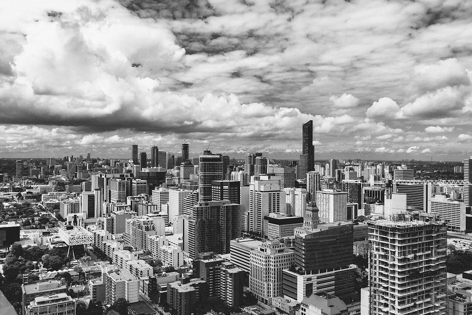 downtown-city-skyline_edited.jpg