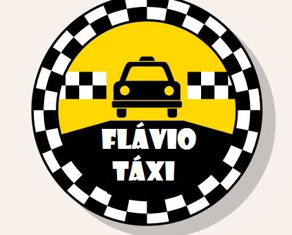 Táxi Flávio