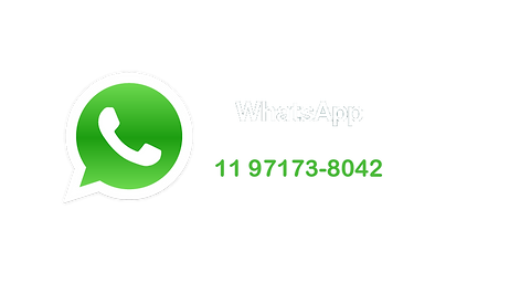whatsapp taxi .png