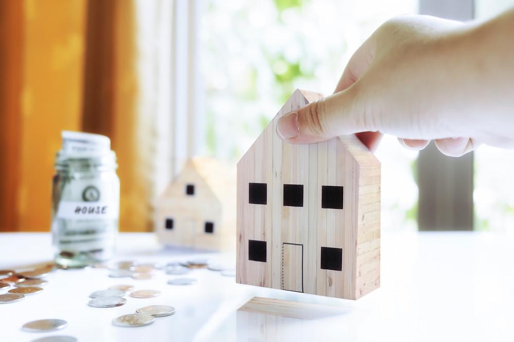 Qual o papel do marketing no mercado imobiliário?