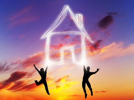 Captação de imóveis: como aumentar meu portfólio imobiliário?