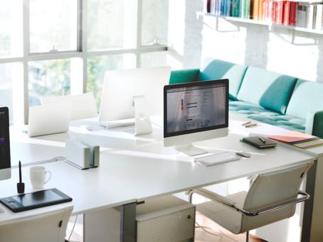 Como conservar seus móveis planejados?