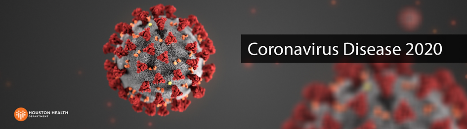 corona-virus-tracking-2020.png