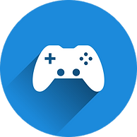 controller-1784573_960_720.png