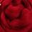 Thumbnail: More merino sliver colours!