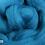 Thumbnail: Even more merino sliver!