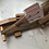 Thumbnail: Ashford Inkle loom -large