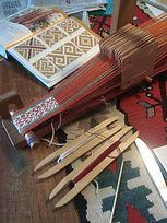 Eef weft pattern tablet weave.JPG