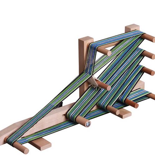 Ashford Inkle loom -large