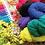 Thumbnail: Landscape dyes kit -bright primaries